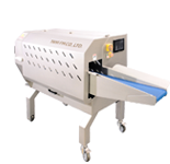 Food Cutting Equipment